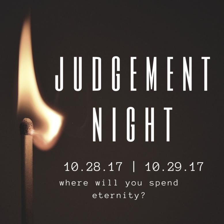 judgement night..jpg